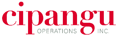 Cipangu Operations Inc.